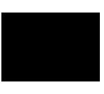 NEW-JS-Logo-Big-Date-150x150