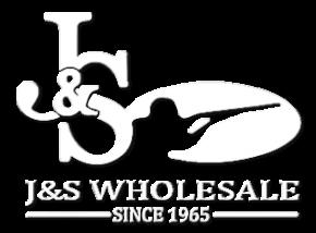 J&S Wholesale Inc.